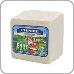Елит краве сирене
